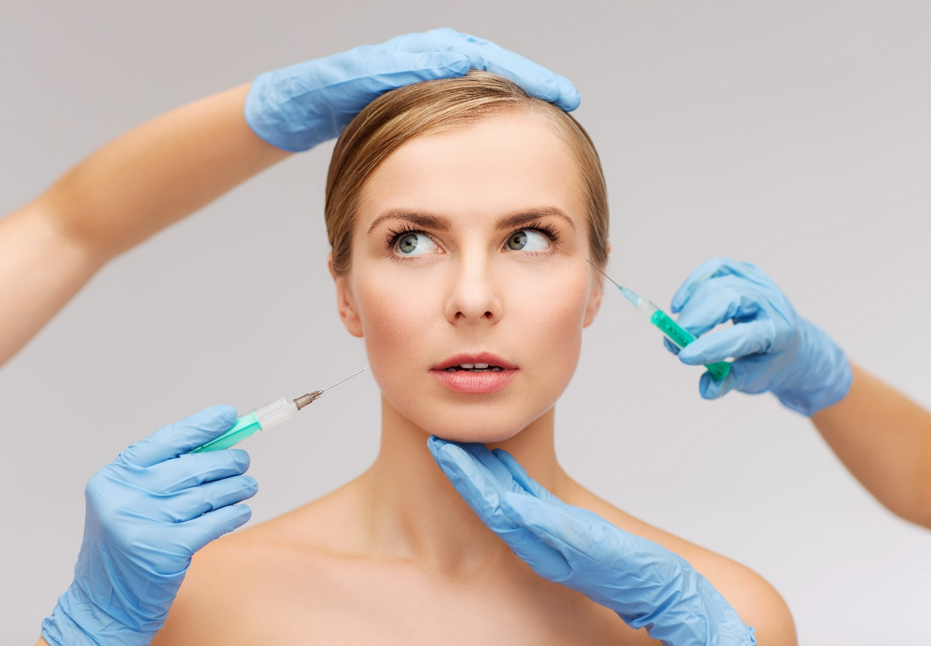 americans are using their tax refund for plastic surgery 02